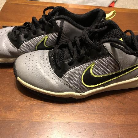 5123c5fab Best New and Used Men s Shoes near Hendersonville