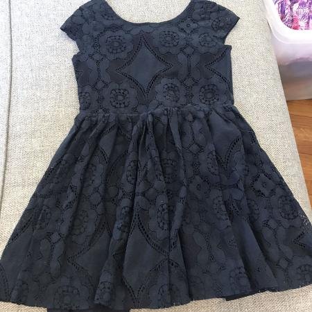 d9ddd58f721 Best New and Used Girls Clothing near Clarington