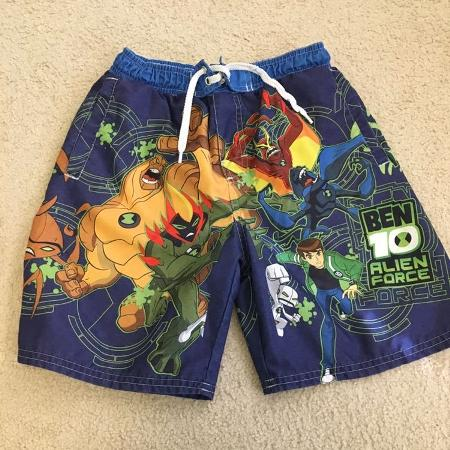 8c665b2e9d561 Best New and Used Boys Clothing near Wilmington, NC