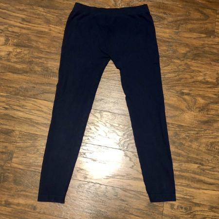 5f62059349d41d Find more Miss Me Jeans for sale at up to 90% off - New Braunfels, TX