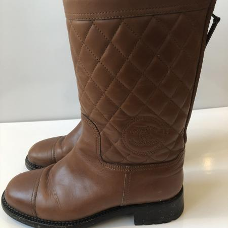 70a40f59e Best New and Used Women's Shoes near Yorkville, ON