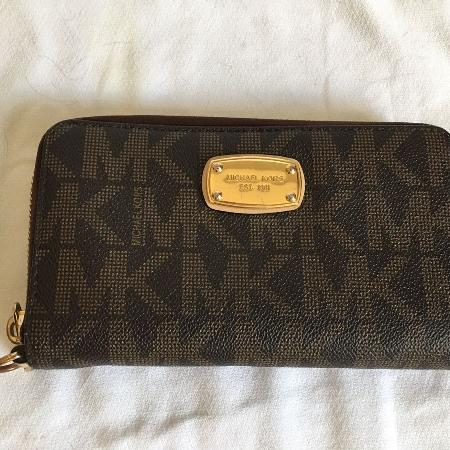 76b0adc4b7be Best New and Used Women's Purses, Jewelry & Accessories near Keswick, ON
