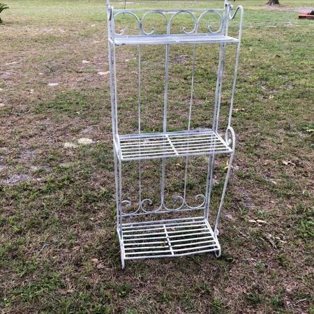 Best New And Used Outdoors Near Orange Park Fl