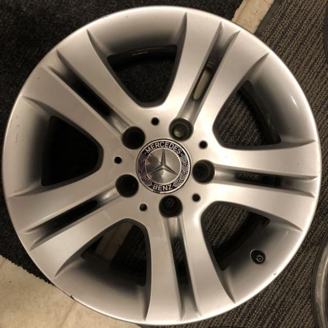 Mercedes Rims For Sale >> Best Mercedes Rims For Sale In Calgary Alberta For 2019