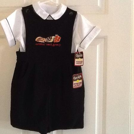 9b64c4bc7e8 Best New and Used Baby   Toddler Boys Clothing near Germantown