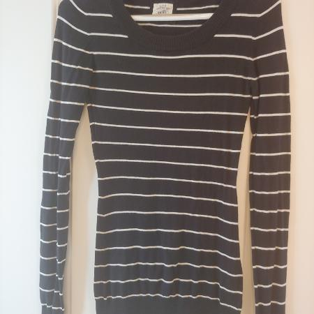 XS striped sweater for sale  Canada