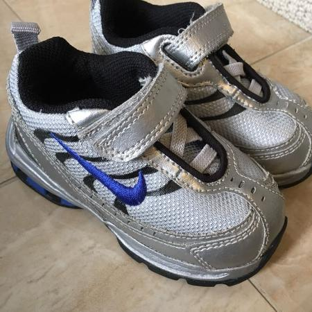 bdb9abb5 Best New and Used Baby & Toddler Boys Shoes near Scarborough, ON