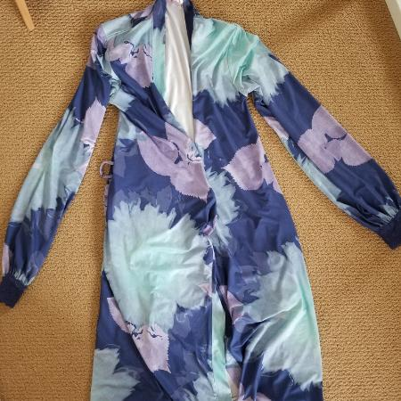 01d21df2043f2 Best New and Used Women's Clothing near Keswick, ON