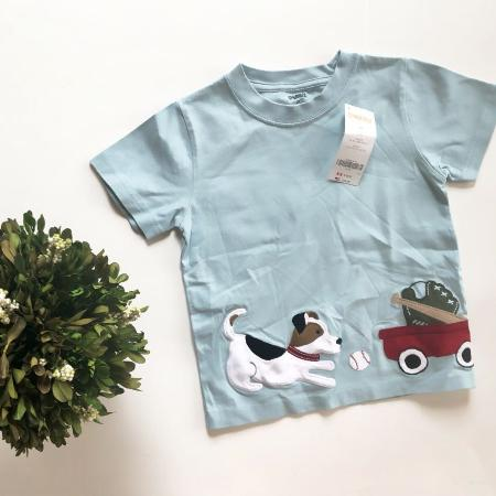 117123cd3 Best New and Used Baby   Toddler Boys Clothing near Potranco Road ...
