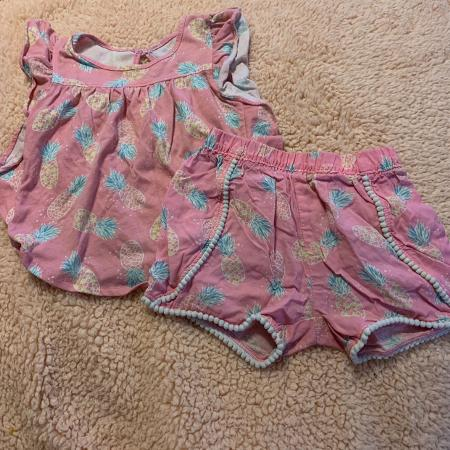 01643bff Best New and Used Baby & Toddler Girls Clothing near Brazoria County, TX