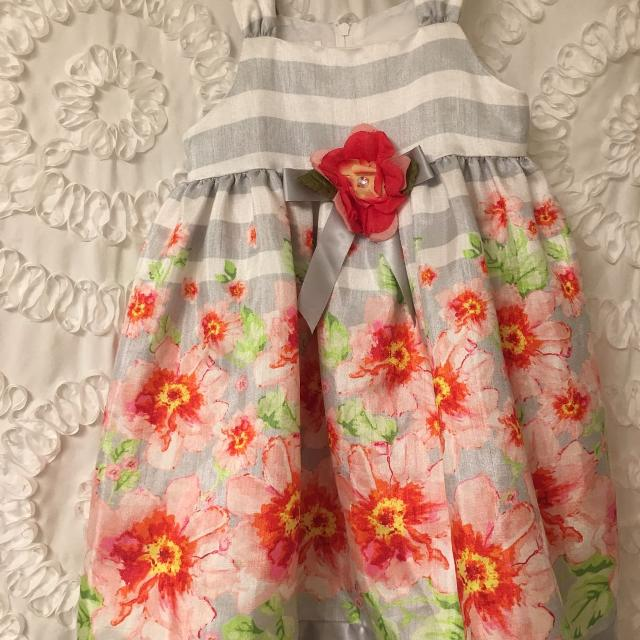 c7bd35acc Best Bonnie Baby Dress for sale in New Braunfels, Texas for 2019