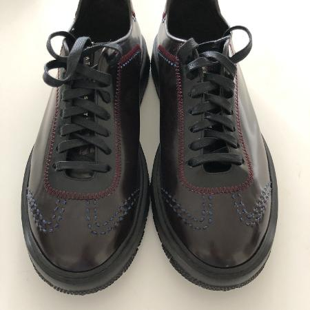 e19351556ca Best New and Used Men s Shoes near Oakville