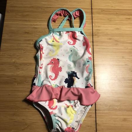 227ca76f4b47d Best New and Used Baby & Toddler Girls Clothing near Ladner, BC