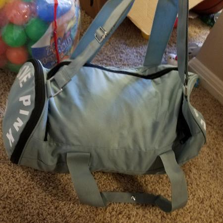 23ee50b2f21a3 Best New and Used Women's Purses, Jewelry & Accessories near League ...