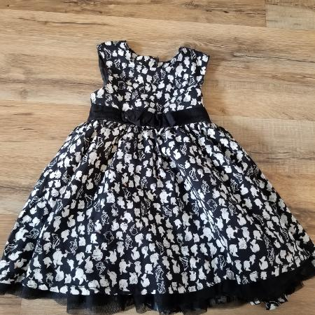 7b5eacac8ded67 Best New and Used Baby   Toddler Girls Clothing near Calgary ...