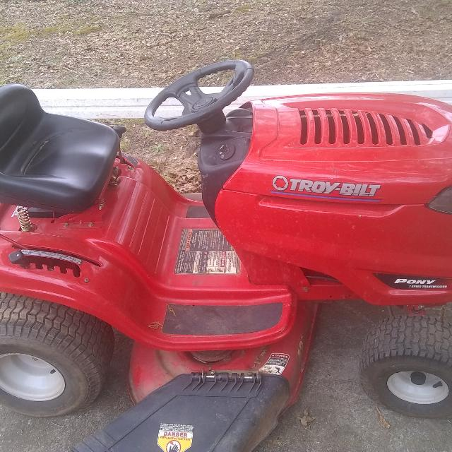 Lawn mower small engine repair large selection of new and used lawn mower  parts for sale