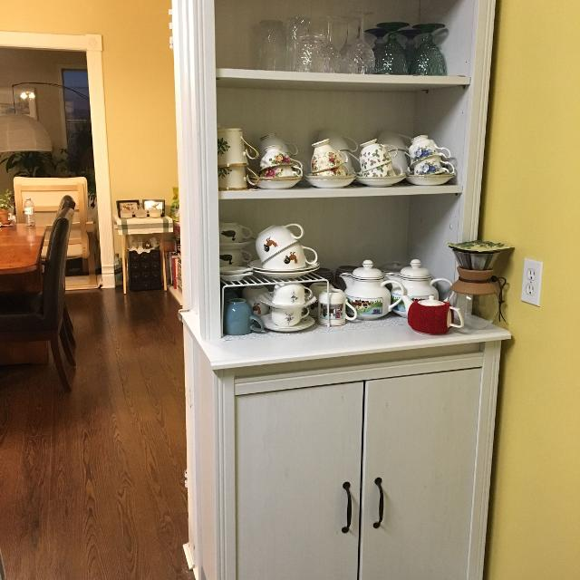 Ikea Cabinet Sale: Large Cabinet For Sale At Up To 90% Off