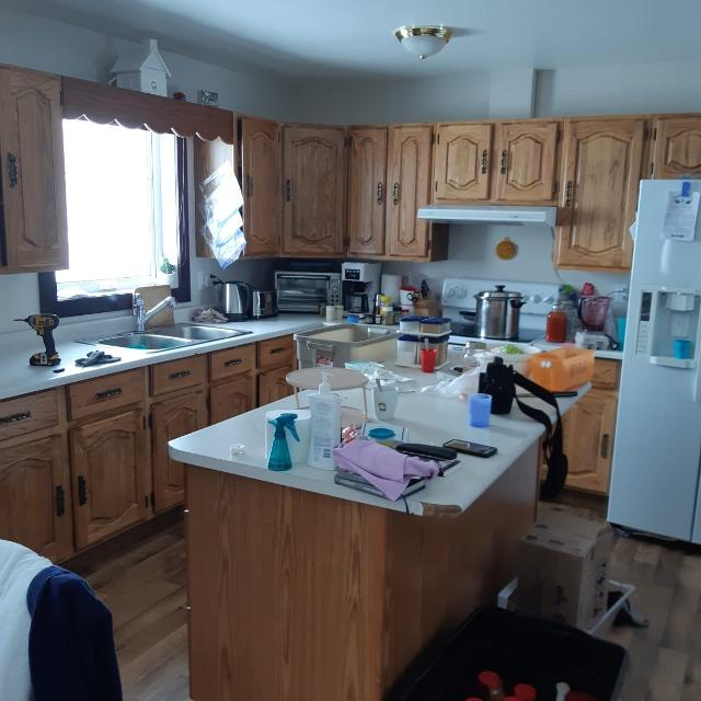 Oak Kitchen Cabinets For Sale: Find More Oak Cabinets For Sale At Up To 90% Off