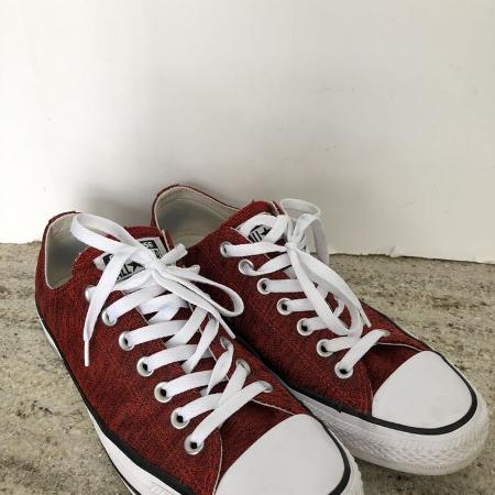 59296a5a5 Best New and Used Men s Shoes near Newmarket