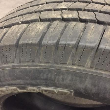 Best New And Used Tires Parts Amp Accessories Near Winnipeg Mb