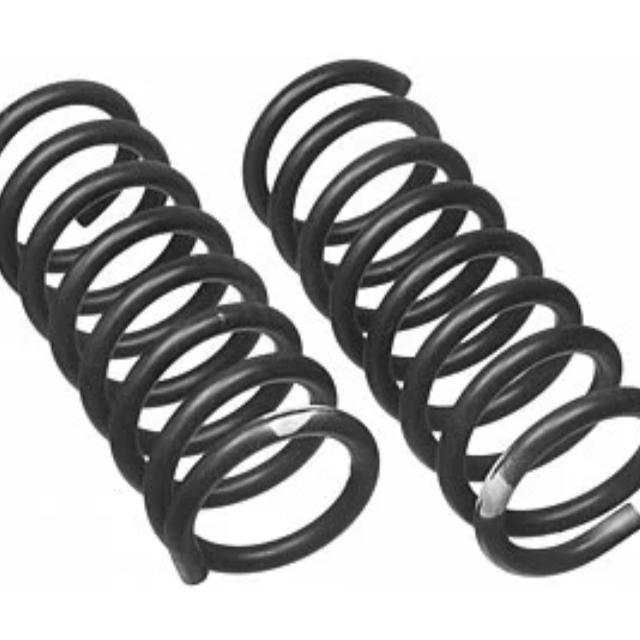Find more Coil Springs for sale at up to 90% off