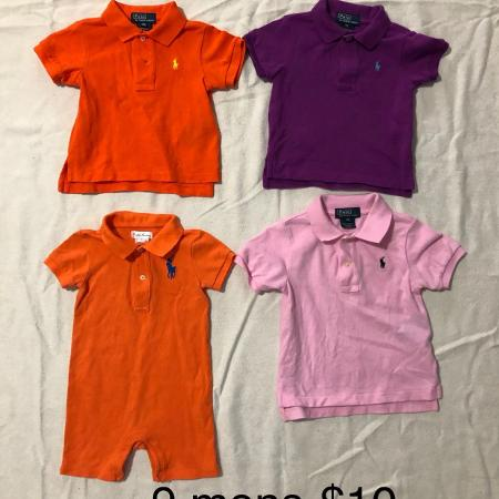 f54c8115c Best New and Used Baby & Toddler Boys Clothing near Brazoria County, TX