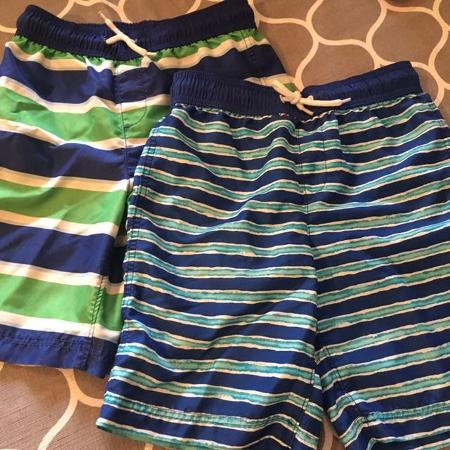 a12a077bf904e Best New and Used Boys Clothing near Sarnia, ON