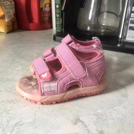 e09a31231329 Best New and Used Baby   Toddler Girls Shoes near Smithers
