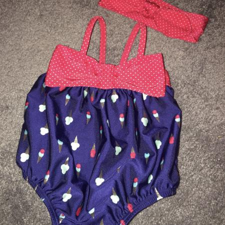 66b39f7a7e13e Best New and Used Baby & Toddler Girls Clothing near Spring Hill, TN