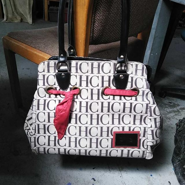 Best Ch Purse For In Las Cruces