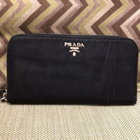b4a4cba43e81e6 Best New and Used Women's Purses, Jewelry & Accessories near Côte ...