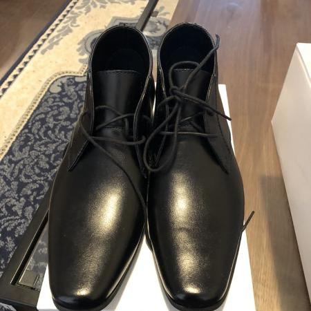 b2305cb3efc Best New and Used Men s Shoes near Ottawa