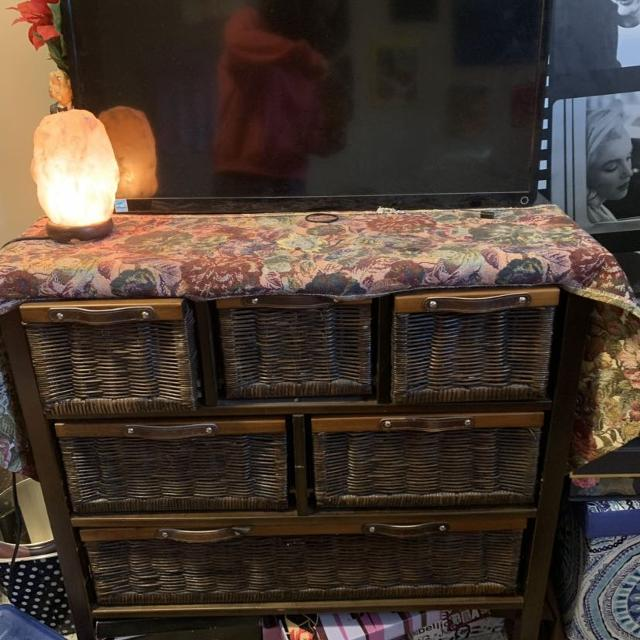 Best Old Fashioned Dresser For In