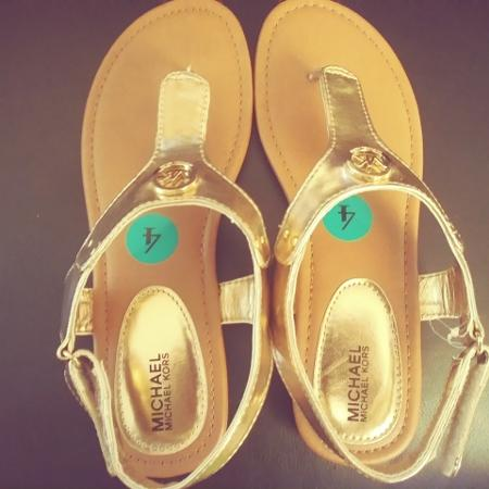 5a70e0c558c0 Best New and Used Girls Shoes near Pensacola