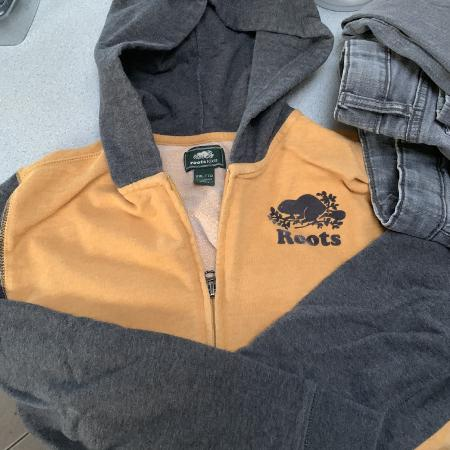 ad90c06be Best New and Used Boys Clothing near Smithers, BC