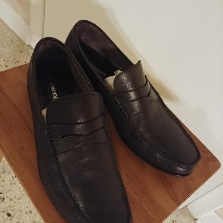 0b0c833f9bc Best New and Used Men s Shoes near Pensacola