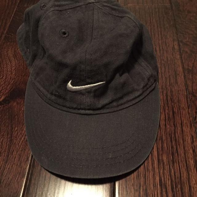 a862fd38 Best Infant Nike Cap for sale in Scarborough, Ontario for 2019