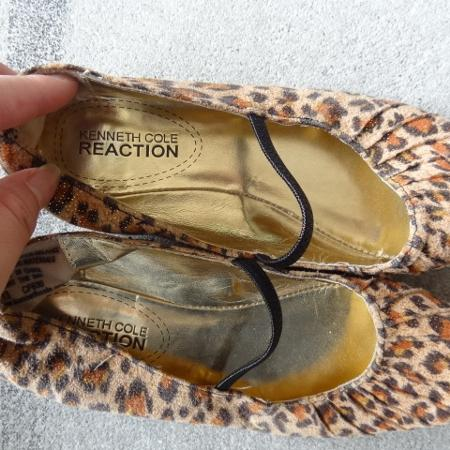 710e14df57f3 Best New and Used Girls Shoes near Richmond