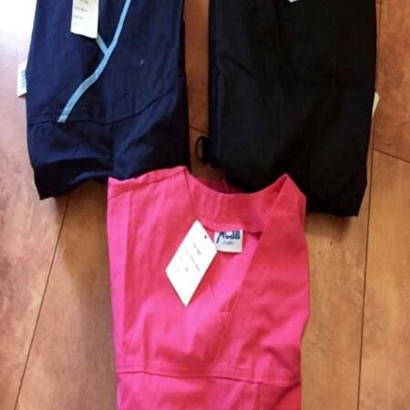 d61a4bc531c Best New and Used Women's Clothing near Barrie, ON