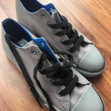 cec3510c504d2 Best New and Used Boys Shoes near Richmond