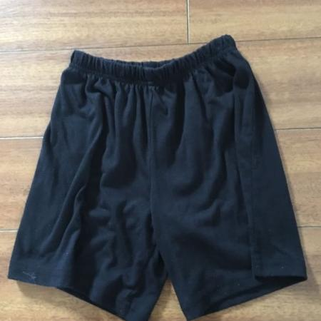 5778e9865 Best New and Used Boys Clothing near Clarington, ON