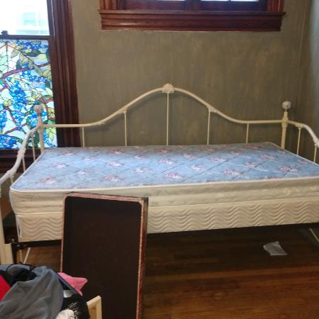 Best New And Used Furniture Near Louisville Ky