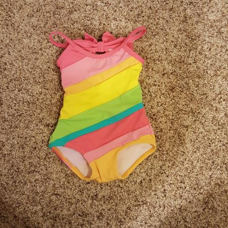 f4fbc075c Best New and Used Baby & Toddler Girls Clothing near Appleton, WI