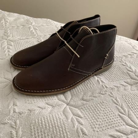 1ca859995b0 Best New and Used Men s Shoes near Mountain Brook
