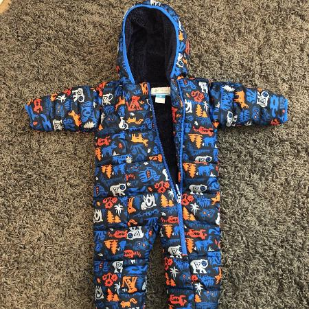 0116922bf Best New and Used Baby & Toddler Boys Clothing near Saugeen Shores, ON