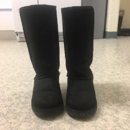 3e92f98c7b6e Best New and Used Shoes near Brampton