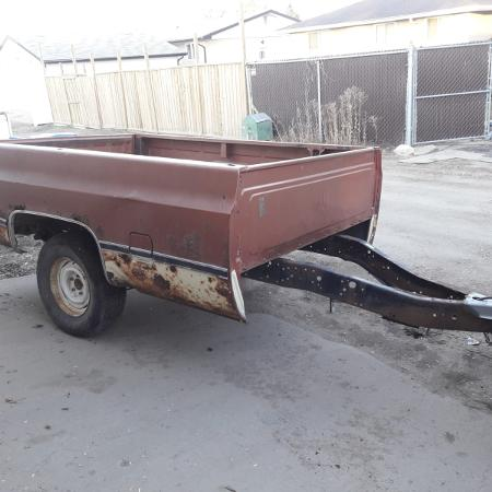 A Ef A B Ae Da C C in addition Dd B F C B Dd B D F A Bbe besides Linde Forklift Truck Spare Parts Catalog Diagnostic Repair together with B F A additionally Chevy Truck Wiring Diagram. on 2000 chevy s 10 trailer wiring harness