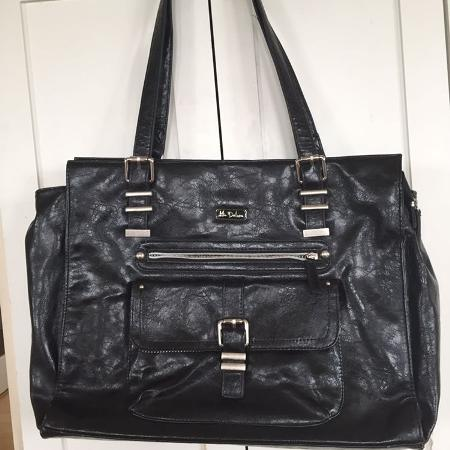 16a179c3121 Best New and Used Women s Purses