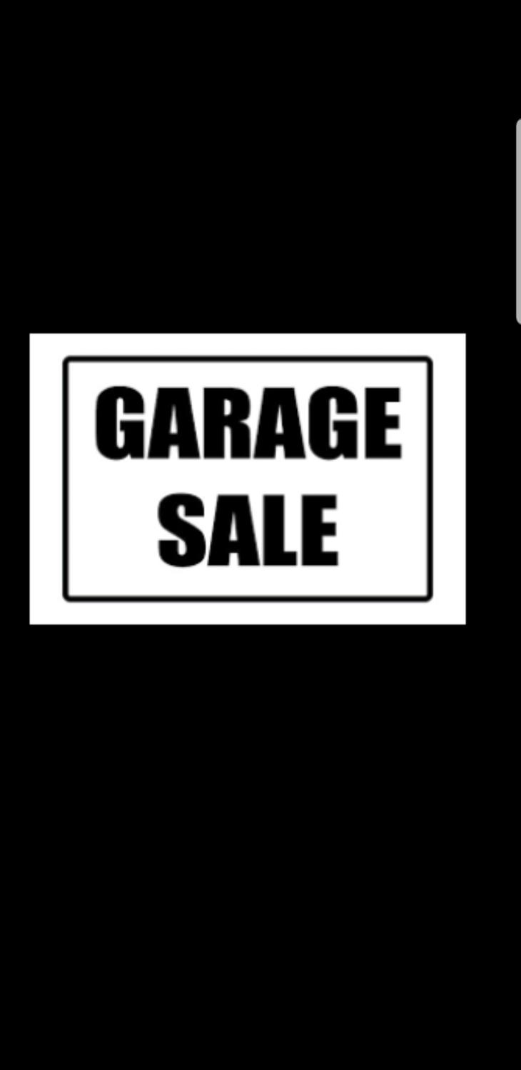 Good Friday Apr 19th And 20th Community Sales Old Shamrock Road In Columbia Missouri For 2020