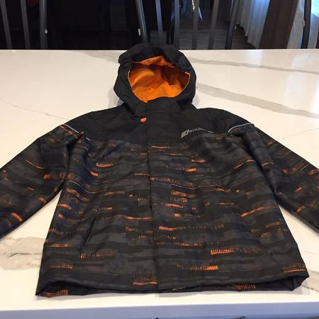 63e6e5a71755 Best New and Used Boys Clothing near Dollard-Des Ormeaux